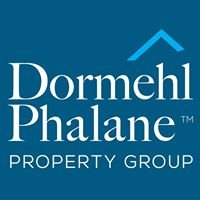 Dormehl Phalane Property GROUP - Vaal