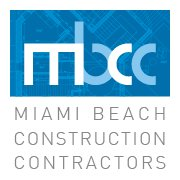 Miami Beach Construction Contractors