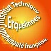 ITCF Erquelinnes