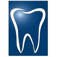Klinik Pergigian Eric / Eric Dental Surgery