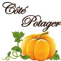 Côté Potager