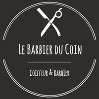 Le Barbier du Coin