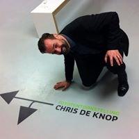 Chris De Knop Photography