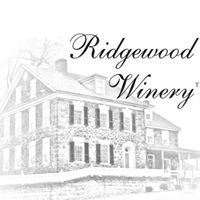 Ridgewood Winery, LLC