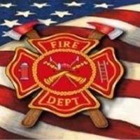 Squires Volunteer Fire Department