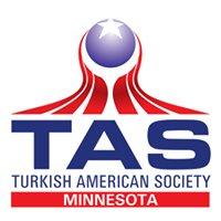 Turkish American Society of Minnesota