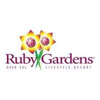Ruby Gardens