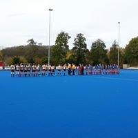 Hockeyclub Geldrop