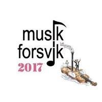 Musik i Forsvik