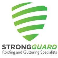 Strongguard