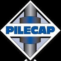 Pilecap, Inc.