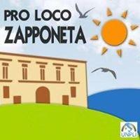 Pro Loco Zapponeta  - Infopoint Gal Daunofantino