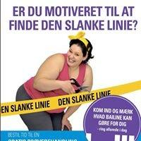 Bailine Svendborg