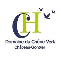 Le Chêne Vert, Chateaugontier