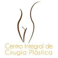 Centro Integral de Cirugia Plastica