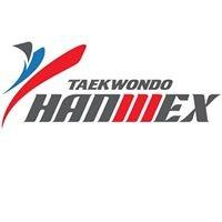 Han Mex Taekwondo La Rioja