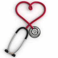 Cottage Grove Cardiology