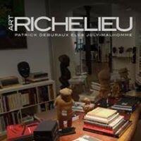 ART Richelieu
