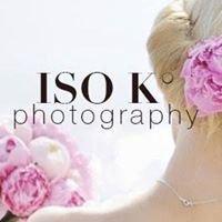 ISO K° photography