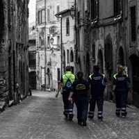 Protezione Civile Ferentino