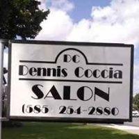 Dennis Coccia Hair Salon