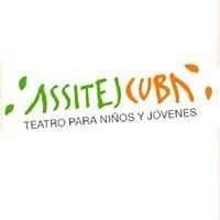 Centro Cubano de la Assitej