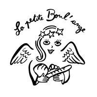 La petite boul'ange Boulangerie Ribot