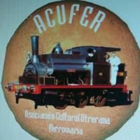 Acufer