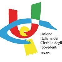 Unione Italiana dei Ciechi e degli Ipovedenti sez. Terni