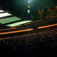 Teatro Julio Castillo.