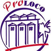 "Pro Loco Rossano ""La Bizantina"""