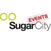 Sugar City