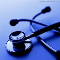 NAV JEEVAN Medical Tourism