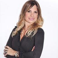 Miami Luxury Real Estate by ElevenTrust Real Estate