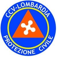 CCV Lombardia