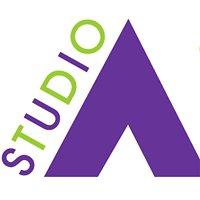 Studio Ajoin