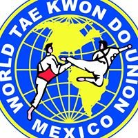 WORLD TAE KWON DO UNION MEXICO