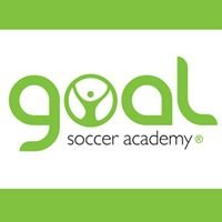 Goal Soccer Academy Sutherlandshire