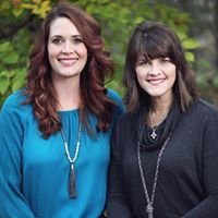 Dynamic Dentistry of the Shoals
