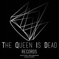 The Queen Is Dead Records