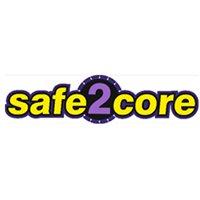 SAFE2CORE