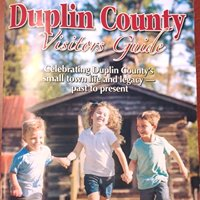 Uncork Duplin County