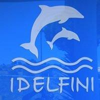 """Agenzia viaggi """" I Delfini"""""""