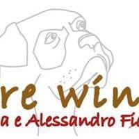 Fiore Wines Sas