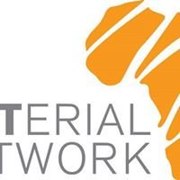 Arterial Network Sudan