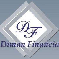 Diman Financial