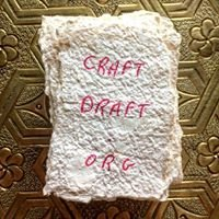 Craft Draft