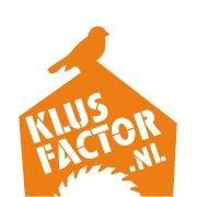 Klusfactor