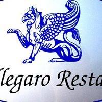 Callegaro Restauri