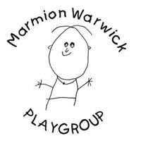 Marmion Warwick Playgroup